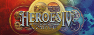 Heroes of Might & Magic IV: Complete