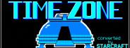 Hi-Res Adventure #5: Time Zone