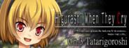 Higurashi When They Cry - Ch.3 Tatarigoroshi