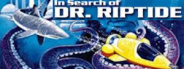 In Search of Dr. Riptide