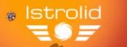 Istrolid