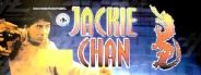 Jackie Chan - The Kung-Fu Master