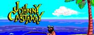 Johnny Castaway