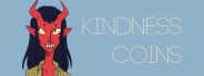 Kindness Coins