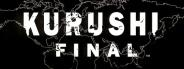 Kurushi Final: Mental Blocks