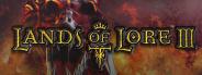 Lands of Lore III