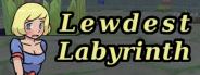 Lewdest Labyrinth