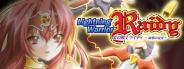 Lightning Warrior Raidy