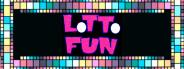 Lotto Fun