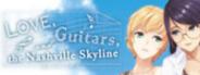Love, Guitars, and the Nashville Skyline