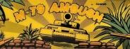 M-79 Ambush