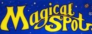 Magical Spot II
