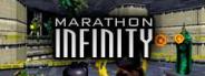 Marathon: Infinity