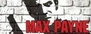 Max Payne (IT)