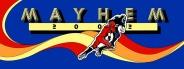 Mayhem 2002