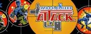 Mechanized Attack