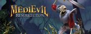 MediEvil : Ressurection