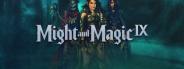 Might and Magic 9