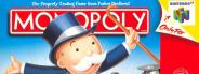 Monopoly 64