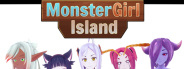 Monster Girl Island