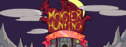 Monster Hunting... For Love!