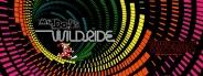 Mr. Do's Wild Ride