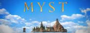 Myst (2021)