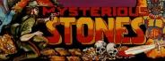 Mysterious Stones - Dr. John's Adventure