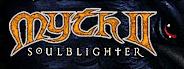 Myth II: Soulblighter