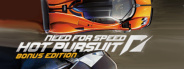 Need for Speed: Hot Pursuit Bonus Edition