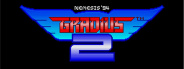 Nemesis '94 Gradius 2
