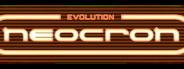 Neocron Evolution