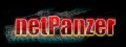 netPanzer