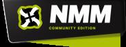 Nexus Mod Manager: Community Edition