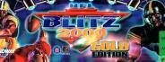 NFL Blitz 2000 Gold Edition