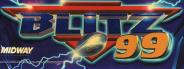 NFL Blitz '99