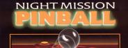 Night Mission Pinball