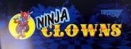 Ninja Clowns