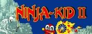 Ninja-Kid II / NinjaKun Ashura no Shou