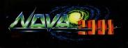 Nova 2001