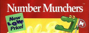 Number Munchers