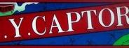 N.Y. Captor