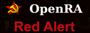 OpenRA Red Alert