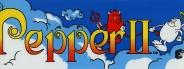 Pepper II