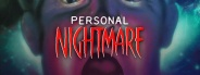 Personal Nightmare
