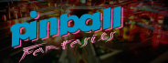 Pinball Fantasies