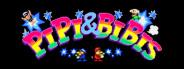 Pipi & Bibi's