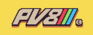 Pixel Vision 8