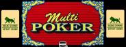 Player's Edge Plus Multi-Poker (MGM Grand Detroit Casino)