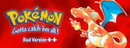 Pokémon RedPlusPlus